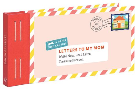 letters to my books celebrate s day with a book giveaway from raincoast