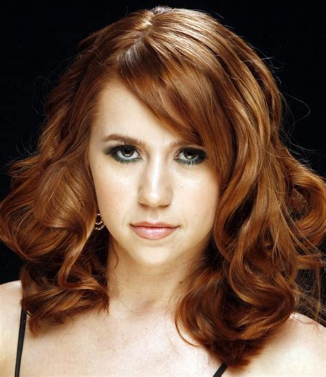 Summer Hairstyles 2011   bollywood press summer 2011 hairstyles for girls