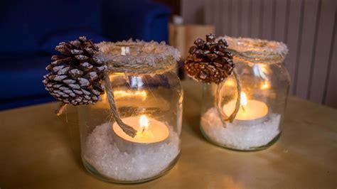 como decorar tu casa de navidad decoraci 243 n navide 241 a 10 ideas para decorar tu casa de navidad