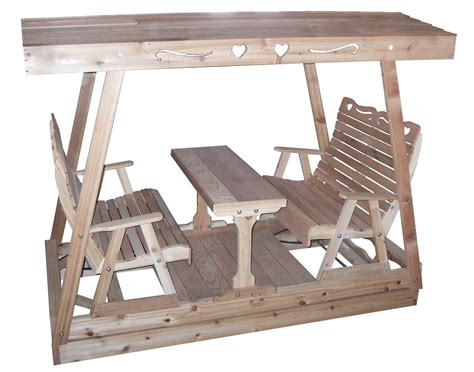 porch swing glider plans woodwork canopy glider swing plans free plans pdf download