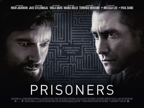 film quotes uk prisoners movie quotes shepherd project ministries
