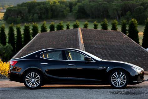 Maserati Sedan Models by Maserati Ghibli Sedan Models Price Specs Reviews Cars
