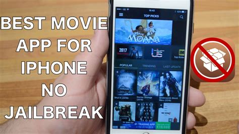 best app for free movies best app to stream movies tv shows for free iphone ios