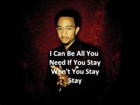 Legend Save Room Lyrics by Legend Save Room With Lyrics
