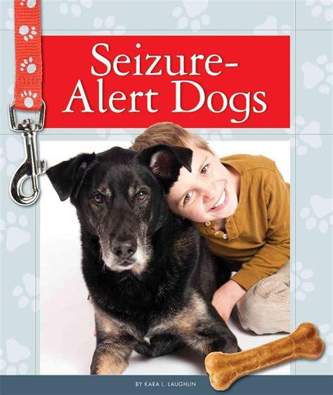 seizure alert dogs seizure alert dogs