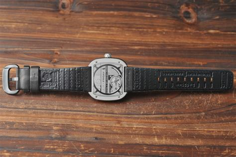 Seven Friday M2 Black Silver sevenfriday m2 has also arrived at 9maiali especially