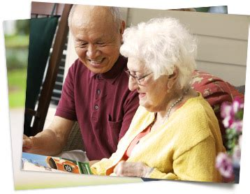 Home Care Delivered by Home Care Servicescardinal Senior Care