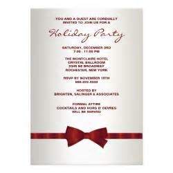 top 50 office holiday party invitations 2015 holiday