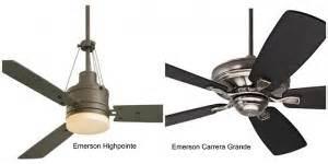 ceiling fan parts austin tx emerson ceiling fan legend lighting austin texas