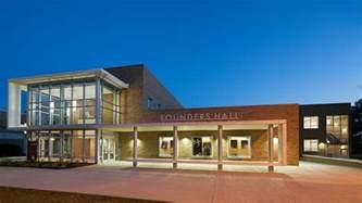 Online Interior Design Program University Of South Carolina At Lancaster Founders Hall