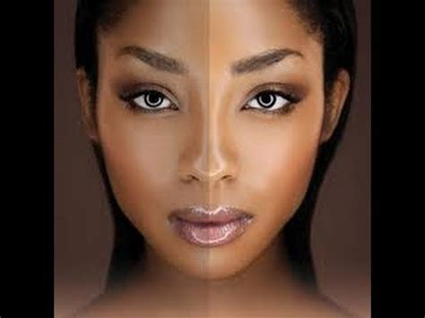 how to become light skin black skin bleaching can black skin be lightened to light