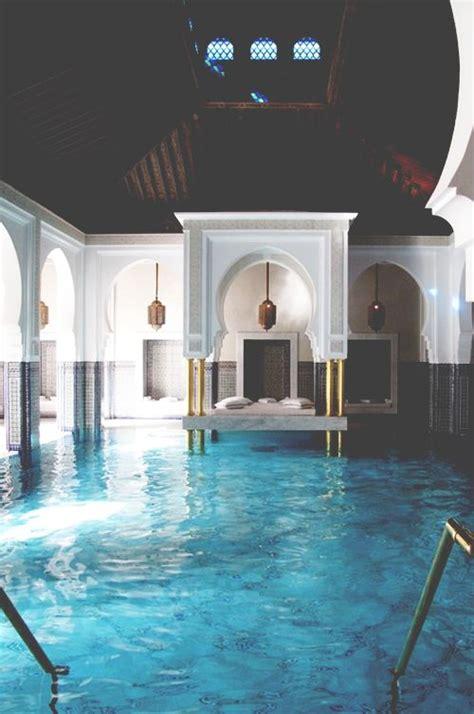 swimming pool inside bedroom best 25 inside pool ideas on pinterest dream pools indoor pools and amazing