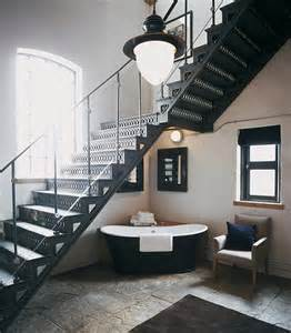 Half Bath Shower hotel review hotel du vin henley on thames daily mail