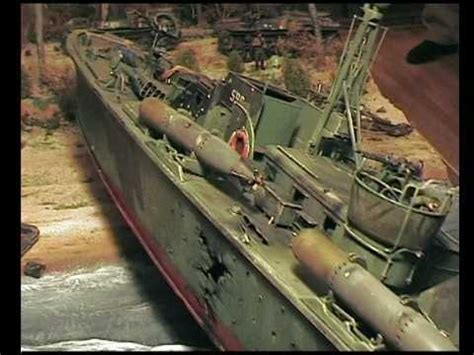 pt boat key west 45 best images about dioramas nautical on pinterest toy