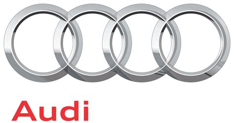 Audi Logo by German Car Brands Companies And Manufacturers Car Brand