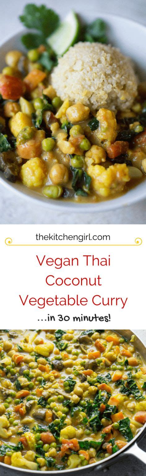 Https Detoxinista Detox Friendly Vegetable Curry by 100 Organic Dinner Recipes On Organic Cooking