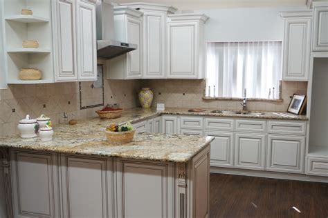 white rta kitchen cabinets antique white rta cabinets from best cabinets