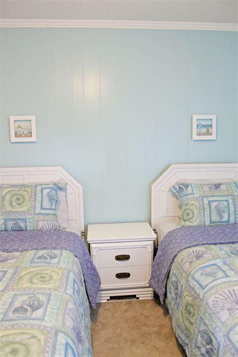 Aaa Upholstery Raleigh Nc by Elizabeth Burns Design Raleigh Nc Interior Designer