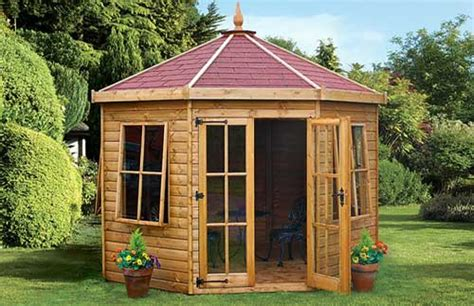 Sheds Inverness by Buy Summer Houses In Inverness