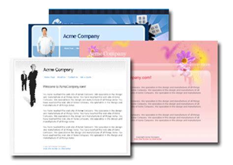 Internetseiten Design Vorlagen Beispiele F 252 R Webseiten Gestaltung Erstellung