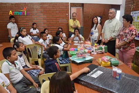 banco excelencia mineducacin co banco de la excelencia para proveer cargos docentes