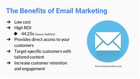 Of Toronto Mba Cost by Tips To Help You Master Email Marketing Podc Toronto