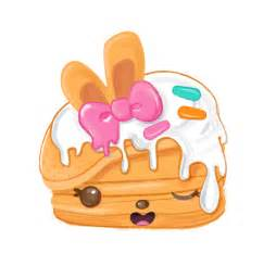 flap jackie num noms wikia fandom powered by wikia