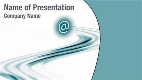 American Express Powerpoint Template Gallery Powerpoint Template And Layout American Express Powerpoint Template