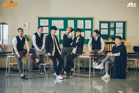drakorindo knowing brother suju knowing brothers episode 50 k pop amino