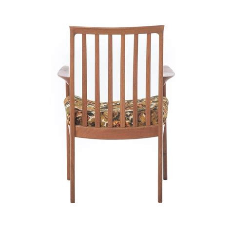 modern spindle back armchair for sale at 1stdibs