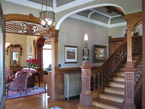 foyer wiki file morey mansion foyer jpg wikimedia commons