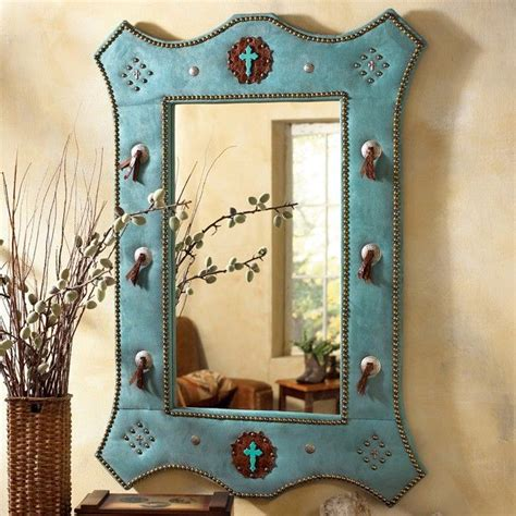 superb western cross home decor decorating ideas gallery 470 best images about home decor southwest on pinterest