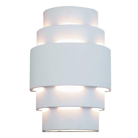 wandleuchte flur design wandleuchte wandle wandbeleuchtung le leuchte