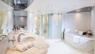 bathroom tubs and showers ideas small showers for small bathrooms large and beautiful