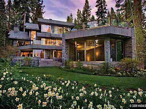 image gallery lake tahoe homes
