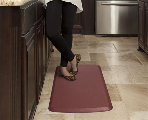 top 5 best kitchen floor mat gelpro for sale 2017 best gel pro elite kitchen mats besto blog