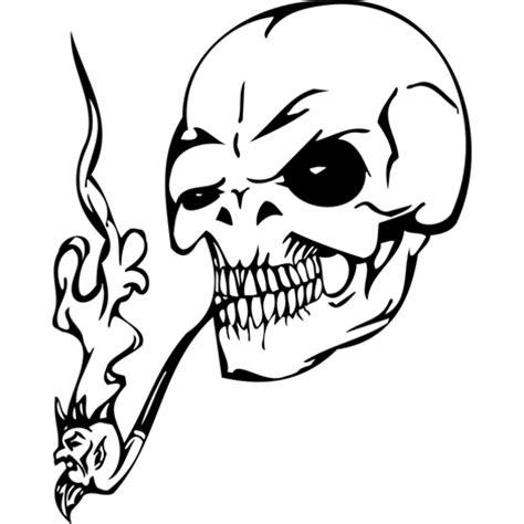imagenes de una calavera fumando elegante pero terror 237 fica as 237 es la calavera de esta