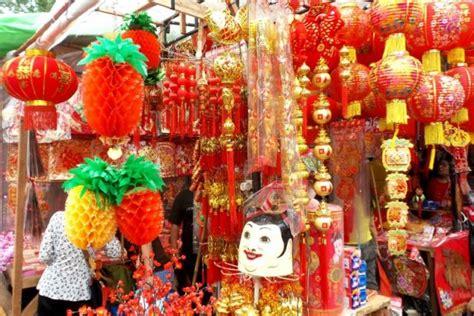 kawasan pasar glodok petak sembilan sejarahnya asal