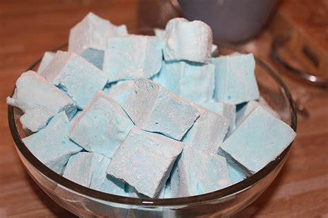 Lebenslauf Bild Selber Machen Marshmallows Selber Machen Rezept Mit Bild Patfie Chefkoch De