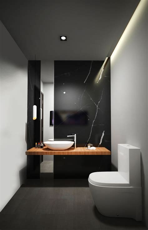 17 best ideas about disabled bathroom on pinterest fantastic modern bathroom designs small modern bathroom