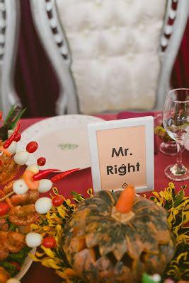 ciksusu review nikahresepsi meja makan beradap