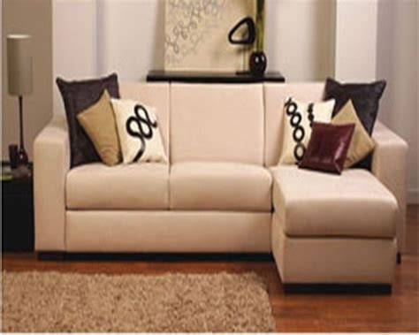 Sofa Beds Tasmania 41 Best Images About Sofa On Armchairs Halo 3 And Grey Leather