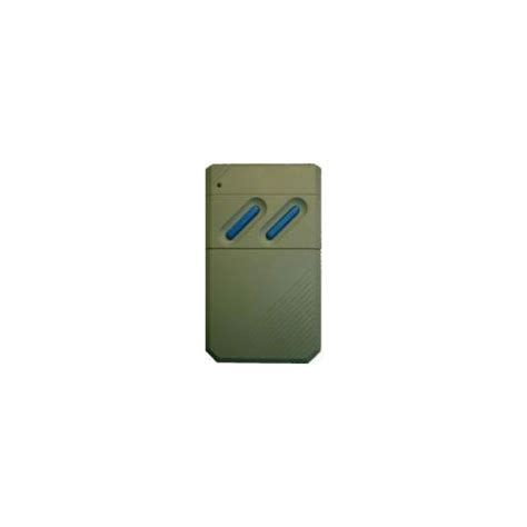 Telecommande Portail Universelle 1204 adyx telecommande portail universelle