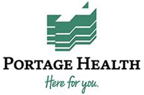 Of Michigan Health Care Mba by Portage Health Names Interim Ceo Keweenaw Report
