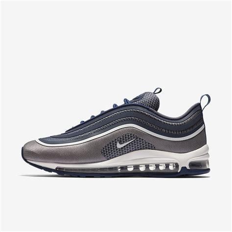 Ma X Ma N nike shoes air max 97 style guru fashion glitz style unplugged