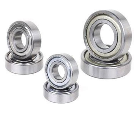 Bearing 6311 Zz 6311 Zz 2rs Bearings 55x120x29 6311 Zz 2rs Bearing