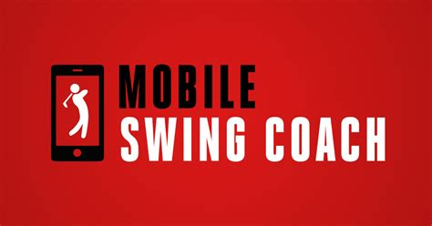 swing coach golf digest mobile swing coach video series