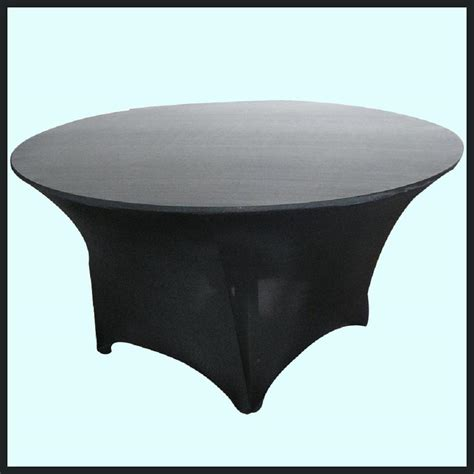 china spandex chair cover spandex table cover china