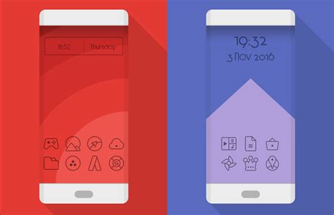 Android Icon Packs Free Picture And Images