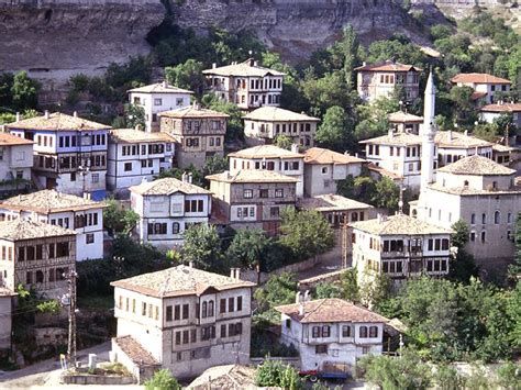 houses to buy in turkey house in turkey design of your house its good idea for your life